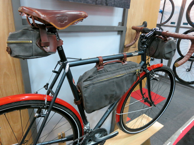 Timbuk2 Ceo Mike Wallenfels Walked Me Through The High Points Of Their Line And I Was Impressed M A Huge Fan Convertible Carry Gear Especially In