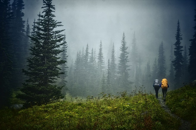 Image source: http://www.outdoorresearch.com/blog/stories/10-tips-for-making-rainy-backpacking-way-better