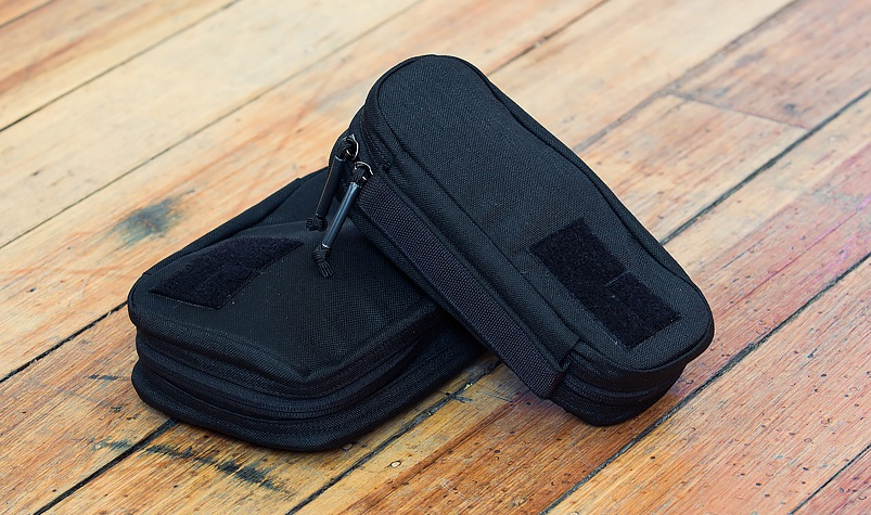 GORUCK Field Pockets