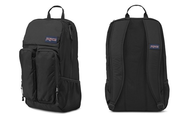 Jansport Portal Backpack..