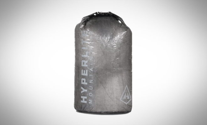 hyperlite-stuff-sack