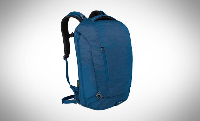 The Best Backpack Deals from REI
