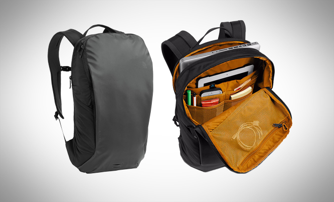The Best Backpacks for Everyday Carry