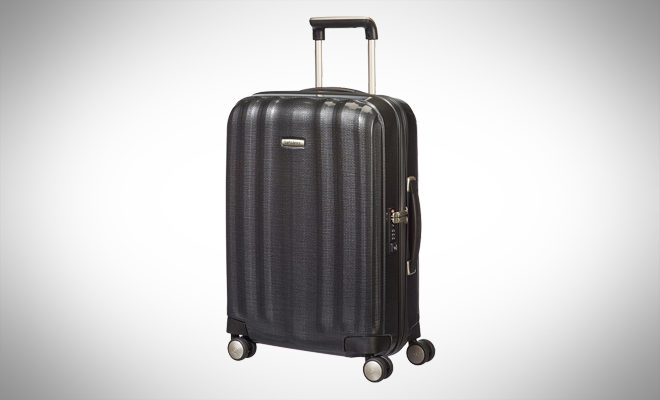 The Best Bags for Business Travel