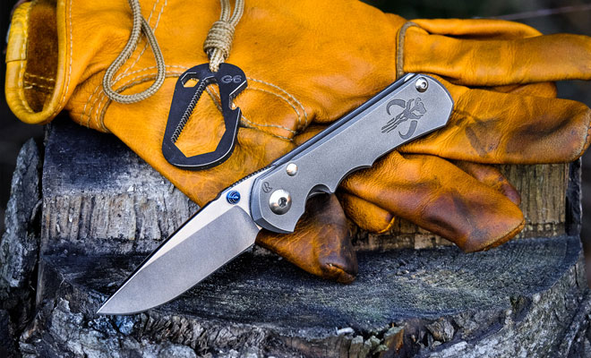 Staff-Picks---Daily-Essentials-edc-knife