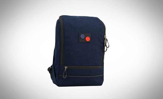 PINQPONQ OKOL MAXI BACKPACK