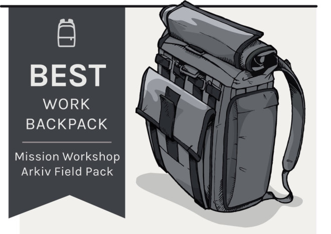 Best-Work-Backpack-960x679px