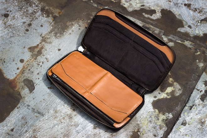 Bellroy Carry Out