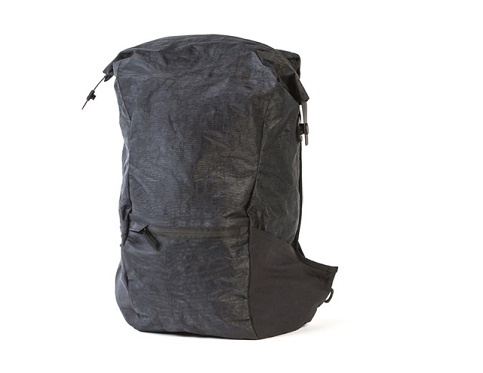 Best Active Backpack Finalists: Fourth Annual Carry Awards
