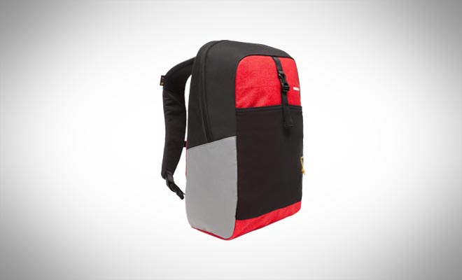 Incase Primitive P-Rod Cargo Backpack