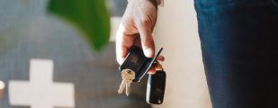 how-to-better-carry-keys
