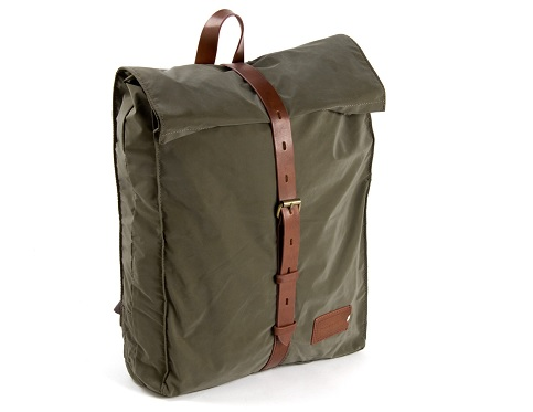 Best Work Backpack (Pool B) – The Fifth Annual Carry Awards