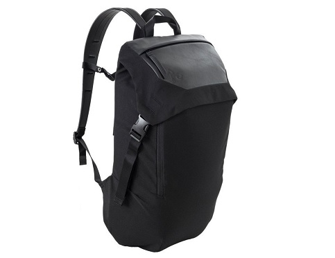 Best Work Backpack Finalists (Pool A) – The Fifth Annual Carry Awards