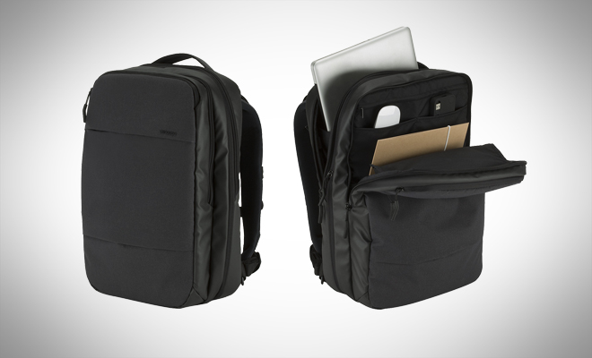 The Best Laptop Backpacks for Professionals