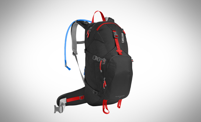 8eae5d6cad The Best Backpacks for a 1 to 3 Day Hike - Carryology - Exploring ...