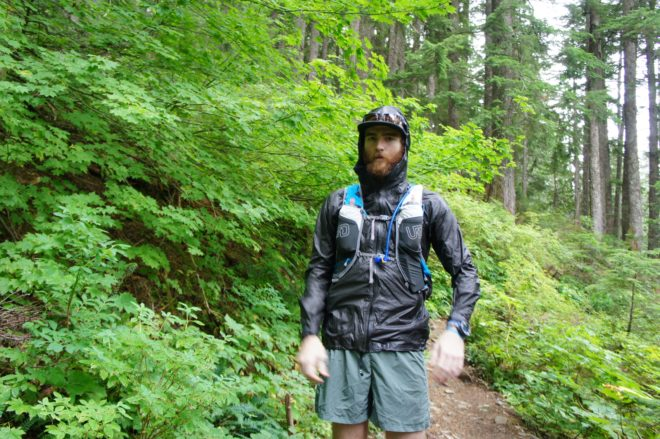 What Makes a Great Outdoor Pack?