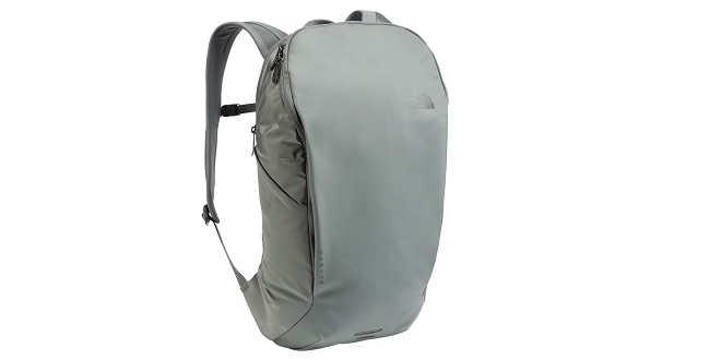 1535cdb81 The North Face Kabyte Backpack - Carryology - Exploring better ways ...