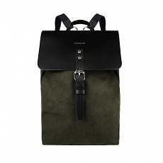 Sandqvist Alva Backpack
