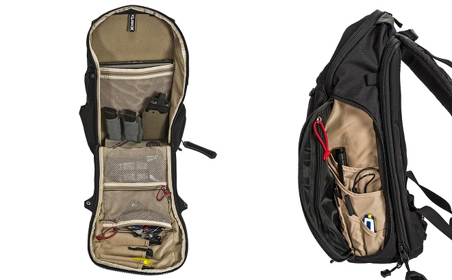Beginner's Guide to Tactical EDC Backpacks - Carryology