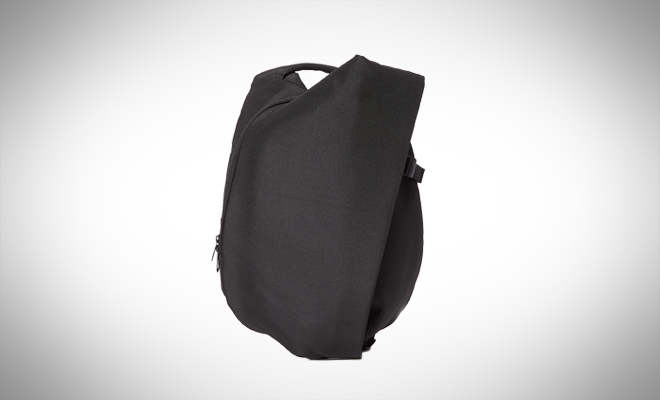 Côte&Ciel Isar Small Backpack