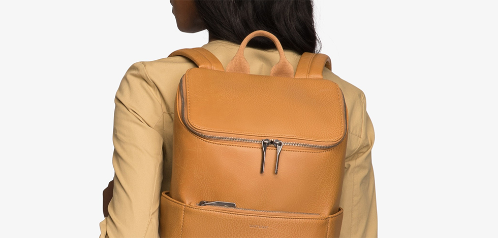 The-Best-Work-Backpacks-for-Professional-Women
