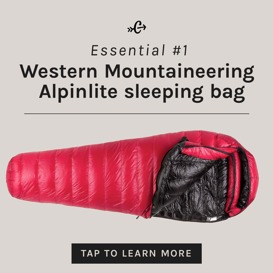 sleeping-bag-essential-edit