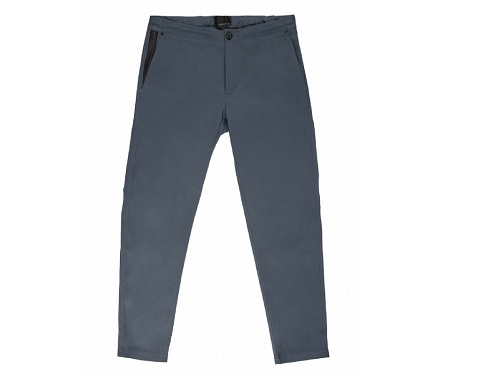 Alchemy Equipment AEM133 3XDRY Cotton Jogger