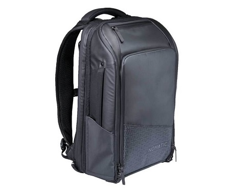 Best Carry-On Bag Finalists – The Sixth Annual Carry Awards
