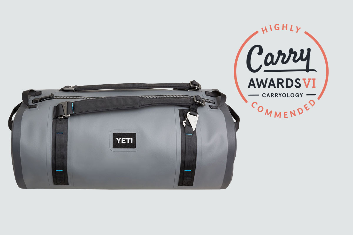 Highly-Commended---YETI