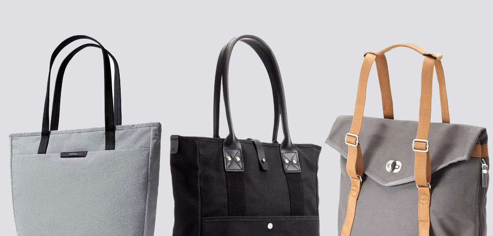 best-totes-2018