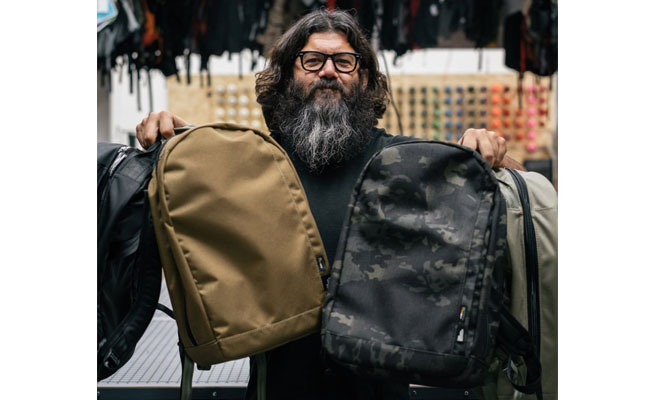 Brown-Buffalo---Best-USA-Made-Backpack-Brands