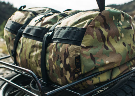 8-Rugged-and-Durable-Duffel-Bags-Built-Tough-for-Adventure