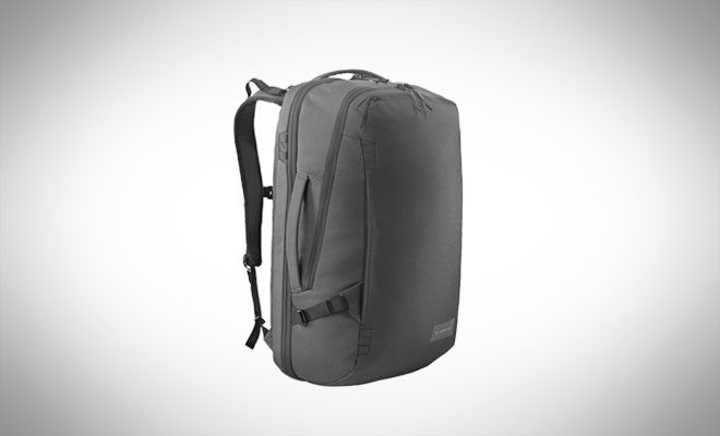 Heimplanet Travel Pack