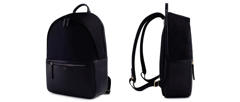 ISM Classic Backpack