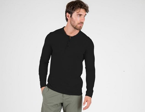 Olivers Convoy Henley
