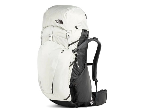 The North Face Griffin Backpack