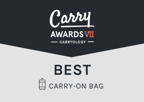 best-carry-on-carry-awards-finalists