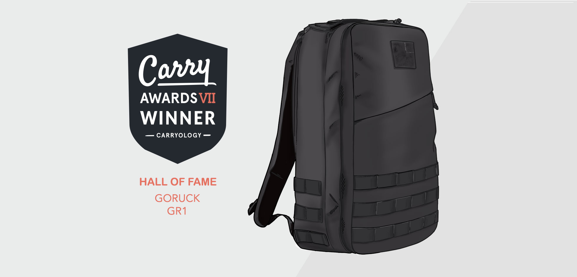 GORUCK-GR1---HALL-OF-FAME