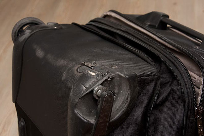 23 Reasons Why You Should Try 'One Bag' Travel