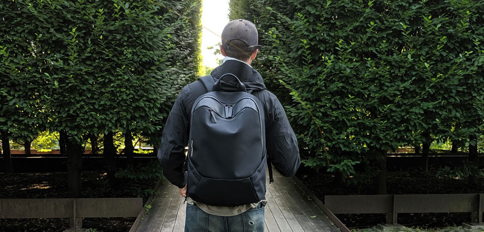 Troubadour-Apex-Rucksack-Review