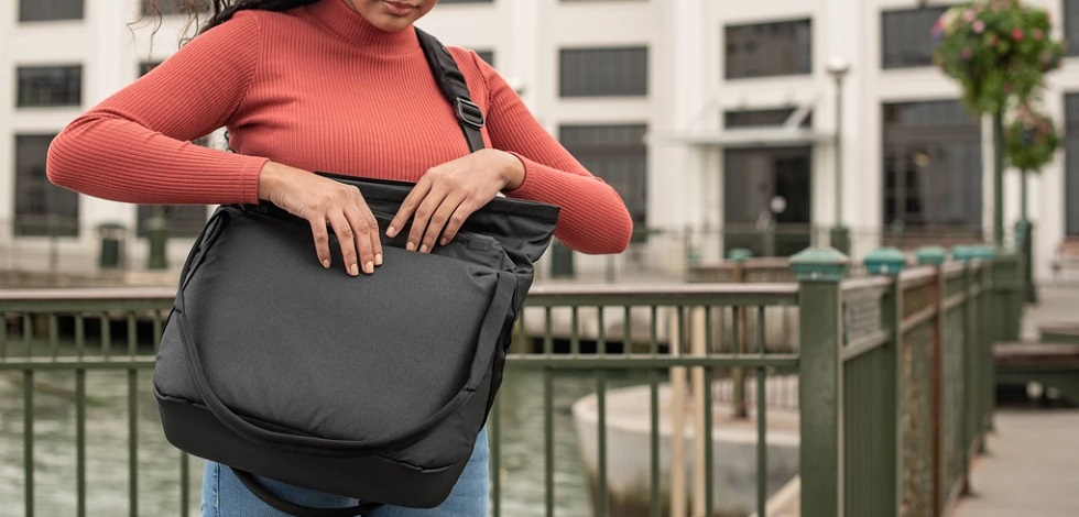 Best Tote Bags for Work 2020