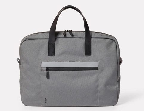 Ally Capellino Mansell Travel and Cycle Briefcase