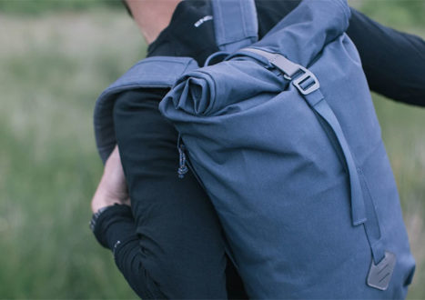 Best Sustainable Backpacks for EDC