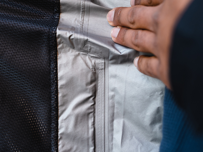 Top 5: Best Travel Clothing 2020