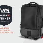 BEST LUGGAGE - TOPO DESIGNS