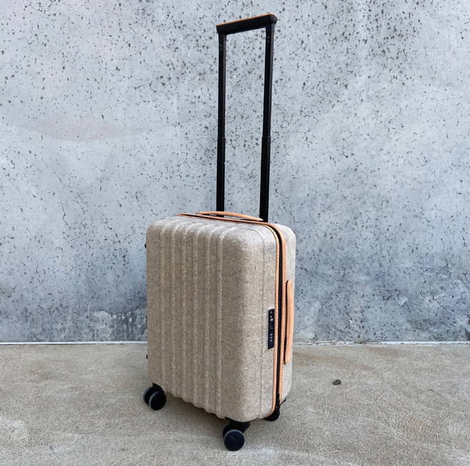Top 5: Best Travel Luggage 2020