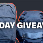 Epic 'Carry Collab' Holiday Giveaway!