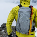 Arc'teryx Aerios 30 Backpack